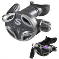 Sherwood Scuba Regulator Maximus SRB9610 Alat Selam Diving Terbaik