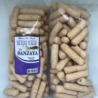 Getas Cumi cap Sanjaya 250 Gram Asli Bangka dari Toko LCK