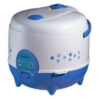 Miyako rice cooker MCM-606 A/B (MINI)