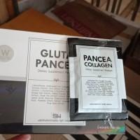 GLUTA PANCEA By WINK WHITE THAILAND DIJAMIN ORIGINAL