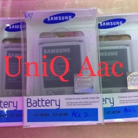 Batre Battery Baterai Samsung Ace 2-i8160/ S3 mini-i8190 Original