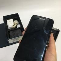 Samsung S7 EDGE Dual SIM SEIN SECOND