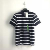Polo Shirt Zara Original Not Lacoste Tumi Fred Perry Ben sherman kenzo