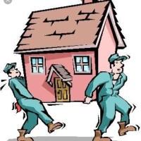 Jasa pindahan kost rumah dll termurah jakarta