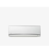 Harga Panasonic Ac Split 2 Travelbon.com