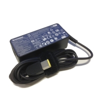 Adaptor Lenovo IdeaPad / Yoga Series 20V - 3,25A USB (SQUARE) Original