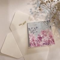 Kartu ucapan / Card Envelope