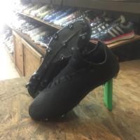 Sepatu ADIDAS BOLA X 18.2 Original  Made in Indonesia