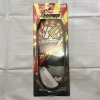 Vanbelt Vbelt V-Belt Kawahara Racing Kevlar - Vespa Matic 3V