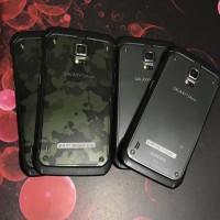 Samsung S5 Active 4G Mulus Batangan