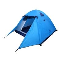 Tenda Bigadventuer Toba 4