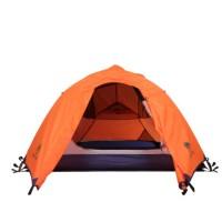 Tenda Bigadventure Krakatoa 3