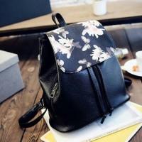 Harga tas punggung korea backpack import | Hargalu.com
