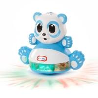 Jual Sweetmomshop Little Tikes Wooblin Lights Panda Murah