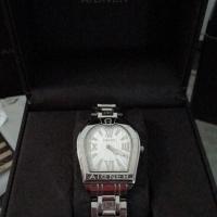 Jam tangan Aigner Verona A48100