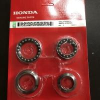 Komstir Grand Supra Blade Revo Beat Vario Honda GN5