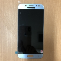 Lcd + Touchscreen Complete Samsung J5 Pro J530
