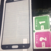 Screen Protector Full for Samsung Galaxy J7 Core/ Tempered Glass Full