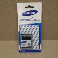 Baterai Samsung Ace Young 2 G130H S5830 S5670 Batre ORIGINAL 1350mAh
