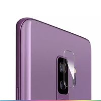 Camera tempered glass pelindung kamera samsung s9 dan s9 plus
