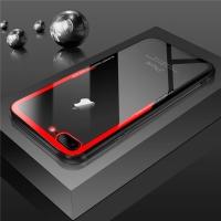 slim silicone iphone 6/6+/7/7+ cases grosir | case iphone 7