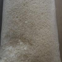 Tepung roti Kriukz Breadcrumbs putih 1kg