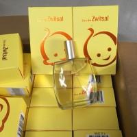 Parfum Zwitsal