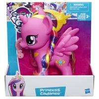 Jual My little pony Princess Cadance Tinggi 22cm original Hasbro Murah