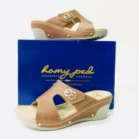 Sendal Homyped Prisil N 66 Bata Original Product