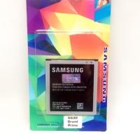 Baterai Samsung Galaxy J2 prime Grand Prime G530 J5 Prime J3 2015 J310
