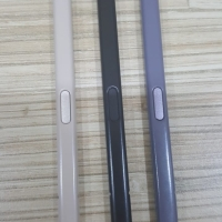 S Pen Note8 Note 8 Original Samsung Stylus Note8 Original 100%