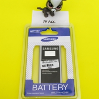 BATTERY BATERAI BATRE SAMSUNG S5 REPLIKA ORIGINAL 99%