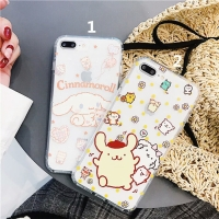 Samsung S4 S5 S6 S7 S8 S9 Edge Plus E5 E7 A9 Note 2 3 4 5 7 8 FE Case