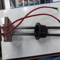 Elemen Water Heater Solahart Wika 900 Watt/Solar Tenaga Surya Matahari
