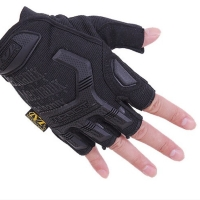 Sarung Tangan Motor Sepeda Airsoft Gloves Tactical Mechanix Wear 001