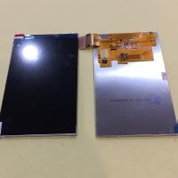 LCD SAMSUNG GALAXY V G313 G 313 G313H