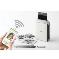 Instax Printer share SP2 BNIB