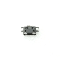 Sparepart Hp / Konektor Charger Oppo R1001 Universal / PIC ANDROID OPP