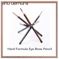 SHU UEMURA HARD FORMULA EYE BROW PENCIL