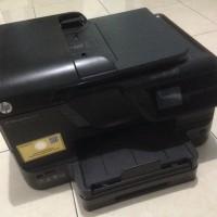 Printer HP Officejet Pro 8600 All In One Murah