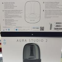 Harga harman kardon aura studio | antitipu.com