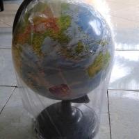 Globe 30cm - Bola Dunia 30 cm