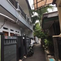 Harga dijual rumah kontrakan kos kosan | Pembandingharga.com