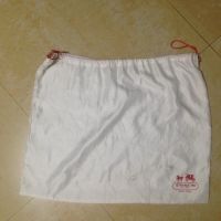 Jual Dust Bag Tas Original Gucci,Coach,Fossil,Guess Murah