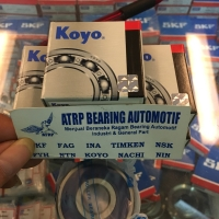 BEARING ALTERNATOR 336 2RS KOYO JAPAN