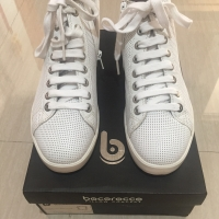 Sepatu wanita merk Bocorocco