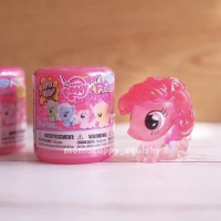 Jual PROMO little pony squeeze toy Squishy by fashems (100% Original) Murah