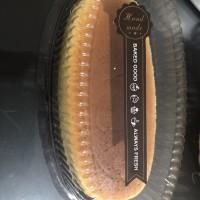 Harga Japanese Cheese Cake Breadtalk Travelbon.com