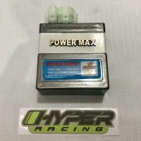 CDI BRT Powermax Hyperband - Tiger Old / Tiger 2000 / Tiger Revo