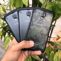 Samsung Galaxy S5 l active full Set#ORI NORMAL 100 %|GRATIS ONGKI